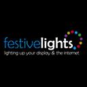 festive-lights