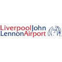 liverpool-airport