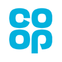 co-op-electrical
