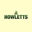howletts-zoo