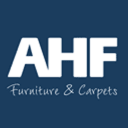 AHF Furniture