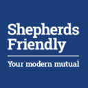shepherds-friendly