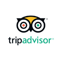 tripadvisor-instant-booking