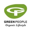 green-people