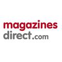 magazines-direct