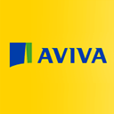 aviva-single-travel-insurance