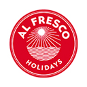 al-fresco-holidays