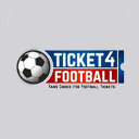ticket-4-football