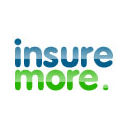 insure-more