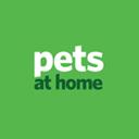 pets-at-home