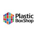 plasticboxshop