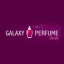 galaxy-perfume