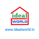 ideal-world