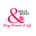 mills--boon