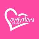 lovely-flora-world