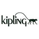 kipling-uk
