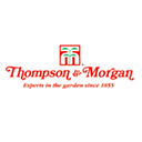 thompson--morgan