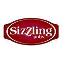 sizzling-pub-company