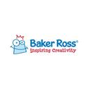 baker-ross