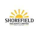 shorefield-holidays
