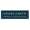 house-of-bath