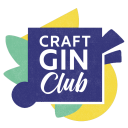craft-gin-club