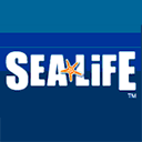 sea-life-centres--sanctuaries