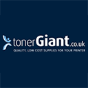 toner-giant