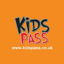 kids-pass