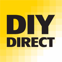 DIYDirect.Com