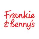 frankie--bennys