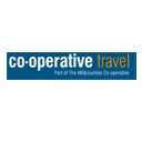 midcounties-co-operative-travel