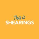 shearings-holidays