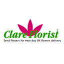 clare-florist