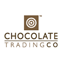 chocolate-trading-company