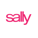 sally-beauty