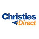 christies-direct