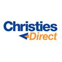 Christies Direct