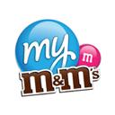 my-mms