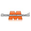 monster-supplements