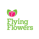 flying-flowers