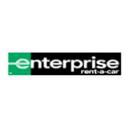 Enterprise Rent-A-Car UK