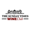 sunday-times-wine-club