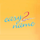 Easy2Name