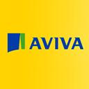 aviva-car-insurance