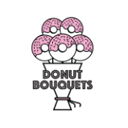 donut-bouquets