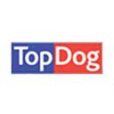 topdog-insurance