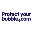 protect-your-bubble